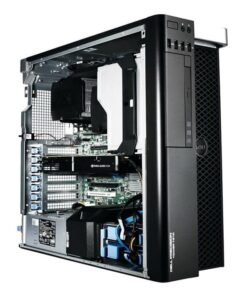DELL-PRECISION-T7810-XEON-E5-8x3-2-32GB-SSD-K4200-Kod-producenta-7810-TOWER