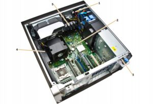 DELL-PRECISION-T7810-XEON-E5-8x3-2-32GB-SSD-K4200-Szerokosc-produktu-9-cm