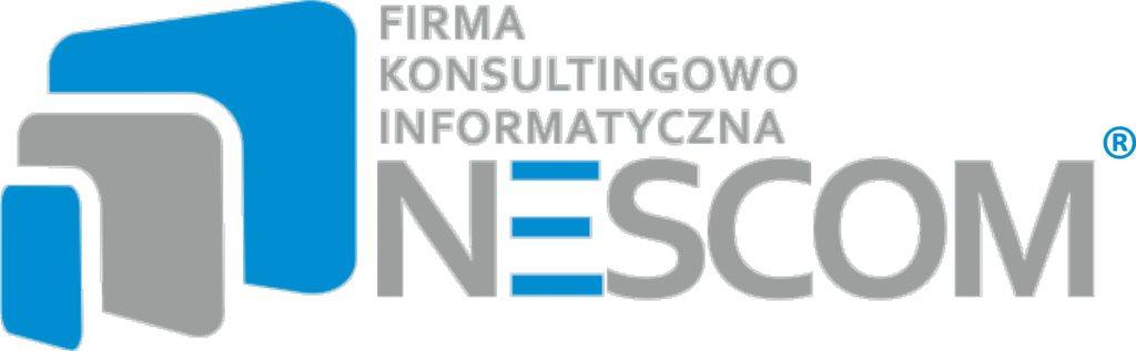 Logo-nescom