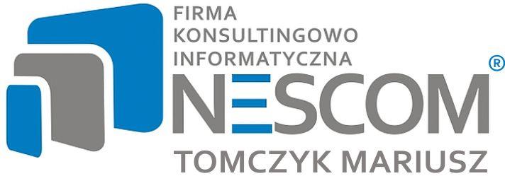 Komputery Nowe i Poleasingowe Marki DELL